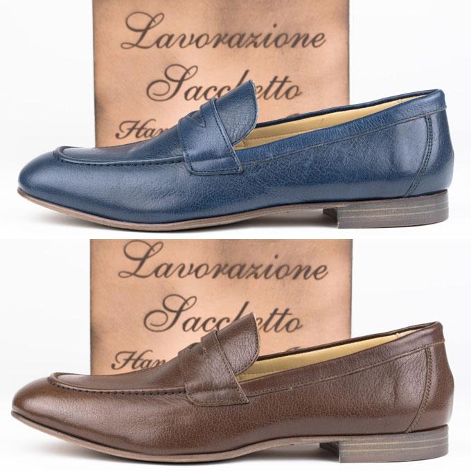 1960年フィレンツェに誕生 Stefano Gamba