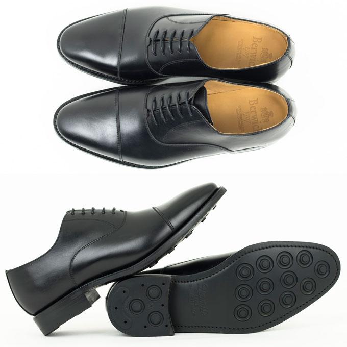 Men's Shoes Berwick
