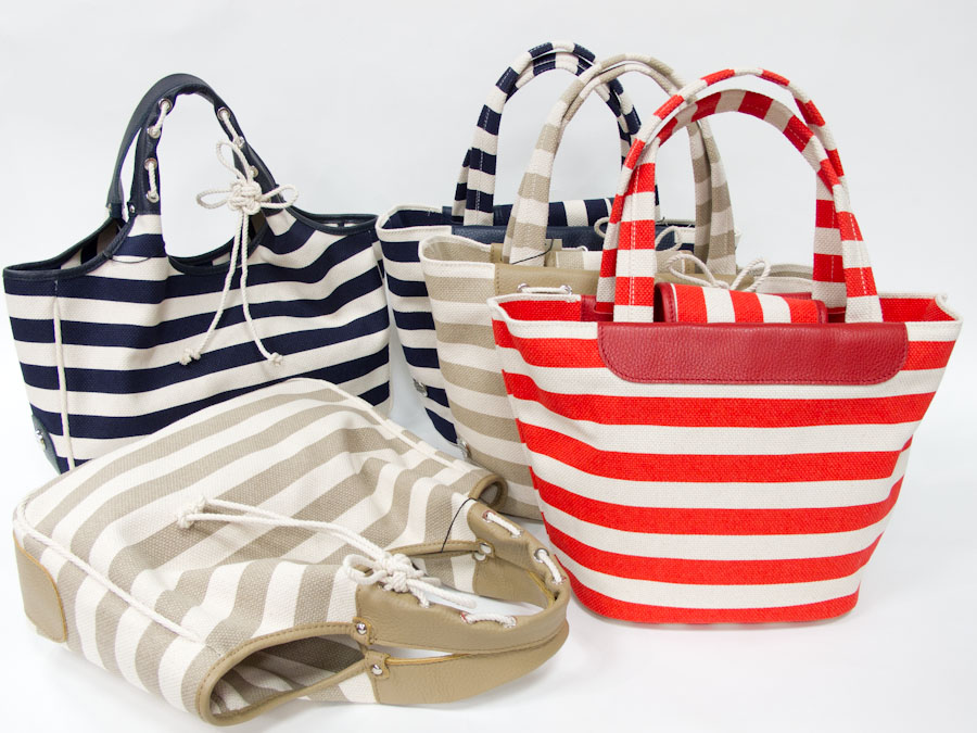 Womens Bag Bonfanti