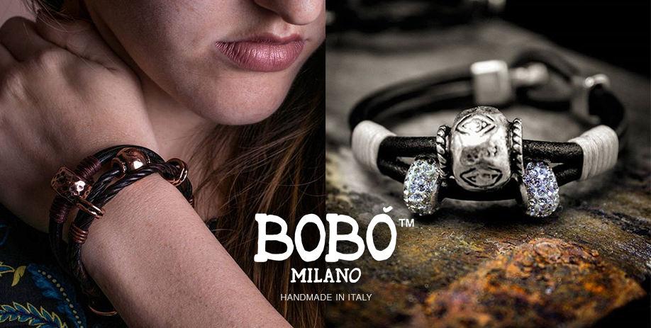 夏バテ~秋冬の準備 Bobo Milano