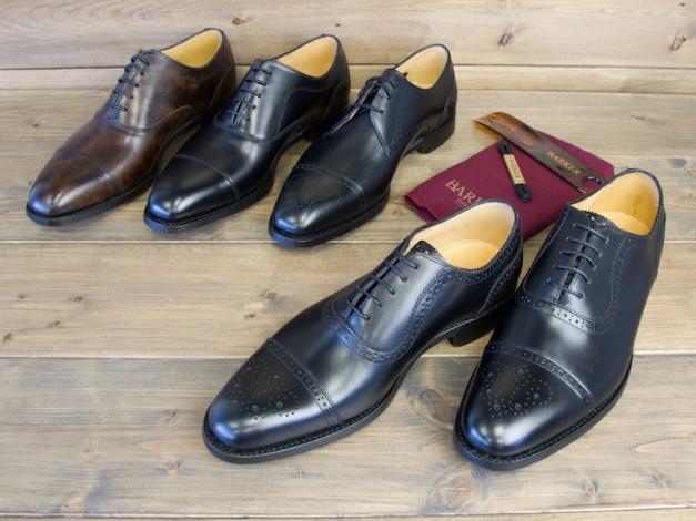 mens' shoes
