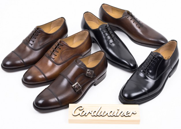 Cordwainer CORDWAINER