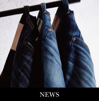 news_pc